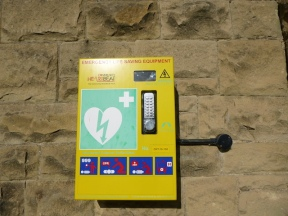 whittinghamdefib