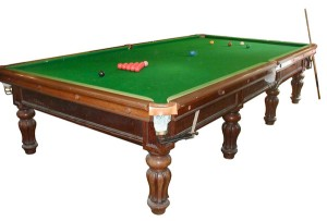 full-size-antique-billiard-snooker-table-pool-table-by-burroughs-and-watts